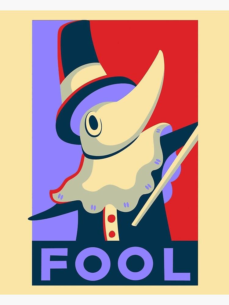 75 Best Soul Eater Images Soul Eater Death The Kid Soul