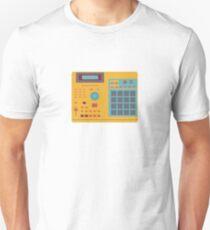 Akai MPC2000XL T-Shirt