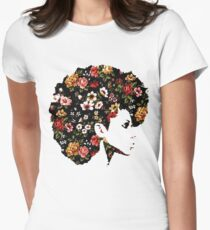 Mochagodess Girl T-Shirt