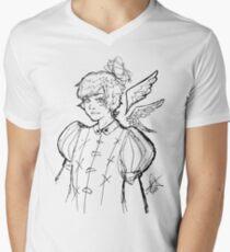 Angel Sketch T-Shirt