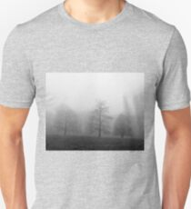 Three Trees Unisex T-Shirt