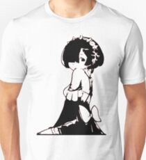 Rem Maid - Re:Zero T-Shirt
