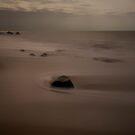 The Rocks  by Imi Koetz