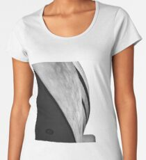 Guggenheim - Frank Lloyd Wright's 150th Birthday Women's Premium T-Shirt