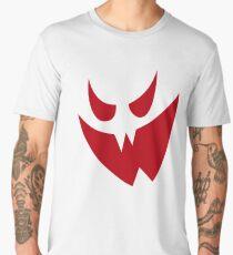 TF - Kremzeek! Men's Premium T-Shirt