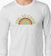 Feel So Good T-Shirt