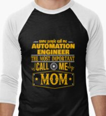 AUTOMATION ENGINEER BEST COLLECTION 2017 T-Shirt