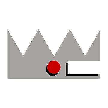 Jughead Whoopee Cap Simplistic by Dollop-Merlin