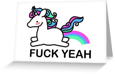 Pastel coloured unicorn by brokensixteen