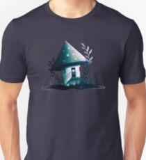 Magic Mush Room T-Shirt