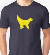 Lambanana Unisex T-Shirt