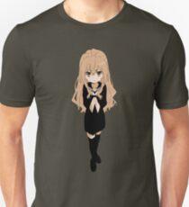 Minimalist Taiga T-Shirt