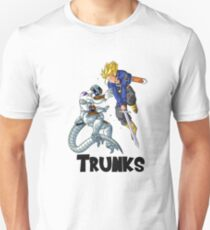 Trunks T-Shirt