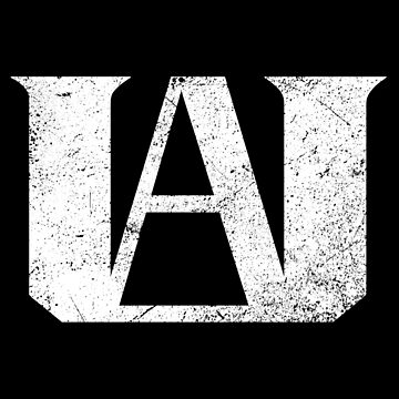 U.A. High by The-Interceptor