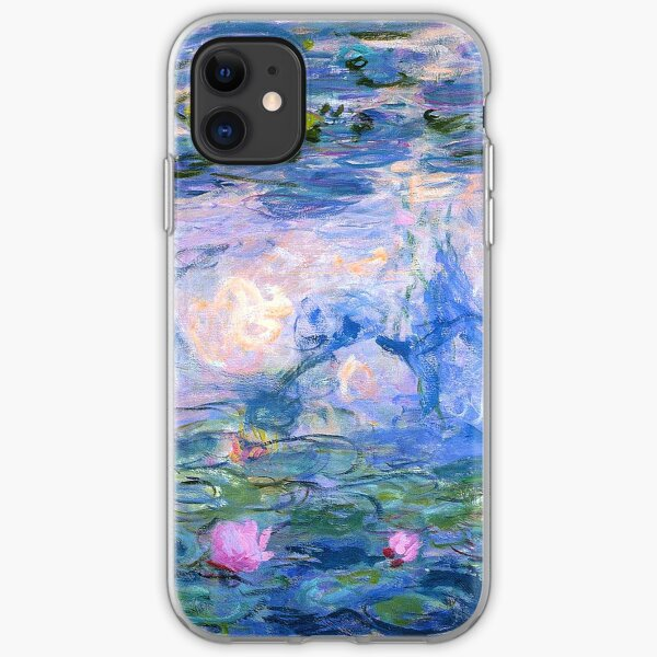 Artsy Iphone Cases Covers Redbubble