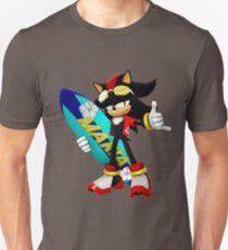 Hawaiian ShadowTM T-Shirt
