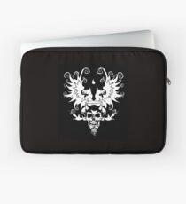 Griffon Heraldry Laptop Sleeve