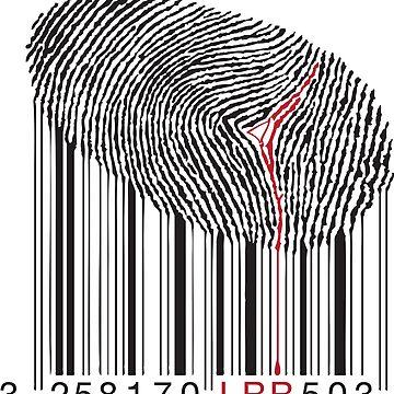 Identity by lopel