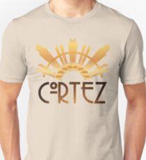 hotel cortez T-Shirt