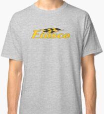 Fiasco!  Classic T-Shirt