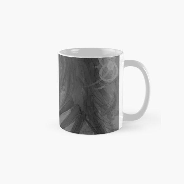 Bird Seed: Intermission  Classic Mug