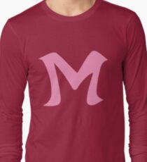 Monkee Man Tee T-Shirt