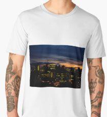 Birmingham UK Men's Premium T-Shirt