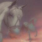 Natara Dream by Nancy Stafford