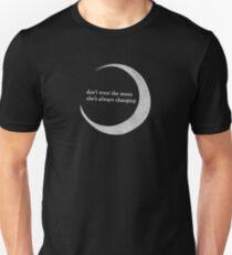 Good Mourning Unisex T-Shirt