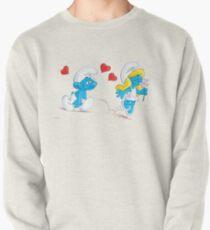 smurf love T-Shirt