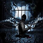 Beyond theTies That Bind by Alanpearce