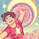 steven by ondeahy