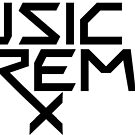 Music is my Remedy (RX) by ngwoosh