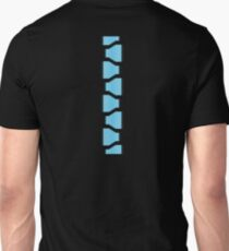 Dead Space 2 Life T-Shirt