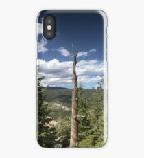 Grand Staircase Escalante National Monument  iPhone Case/Skin