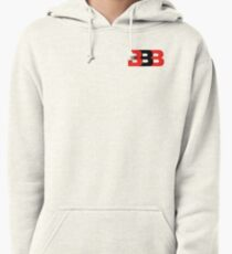 d622e8c4f Big Baller Brand Pullover Hoodie