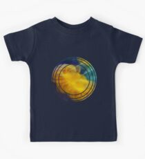 Essence of a Lily Kids Clothes
