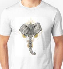 Ariels ellie T-Shirt