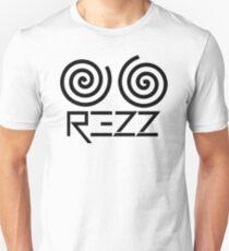 Rezz Goggles  T-Shirt