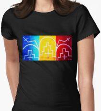 Hopi Rain Cloud T-Shirt