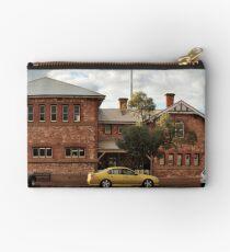 Goldfields013 Studio Pouch