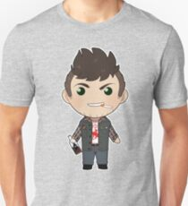 Chibi Cassidy- Outfit 1 T-Shirt