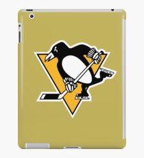 Pittsburgh Penguins iPad Case/Skin
