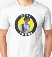 Nowra Boys T-Shirt
