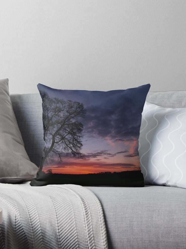 Norfolk Sunrise by JLMiller8