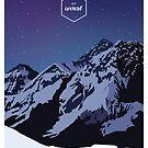 HOME - Everest by Tanner Grammar