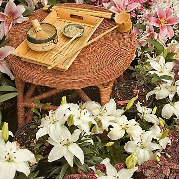 Tea Garden by sbphotog