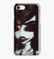 Draw Everyday to Improve iPhone Case/Skin