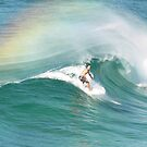 Surfie by PhotosByG