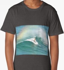 Surfie Long T-Shirt